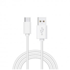Cable USB Compatible COOL...