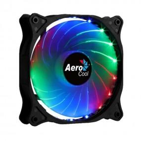 Ventilador Aerocool Cosmo...