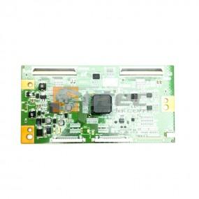TOSHIBA SD120PBMB4C6LV0.1 ,...