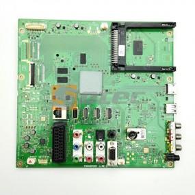 GRUNDIG VXP190R-4 , Placa main