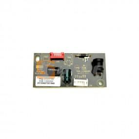 SUNSTECH HQ-LED75B , Inverter