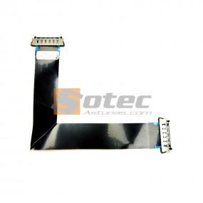 SAMSUNG BN96-17116E , Cable...