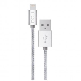 Cable Lightning para...