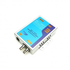 Conversor transmisor RS232...
